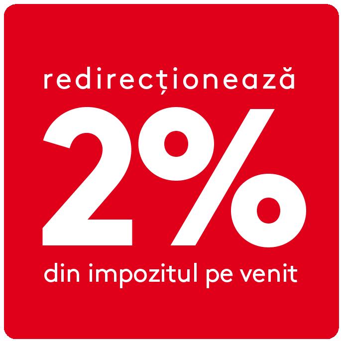 Redirectioneaza 2% pentru nou-nascutii din Constanta