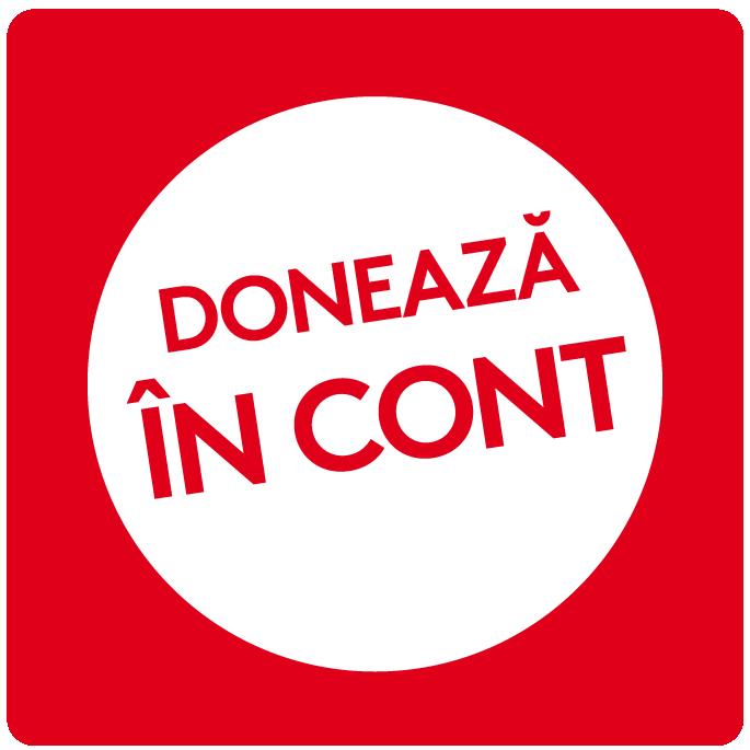 doneaza in cont pentru nou-nascutii din Constanta