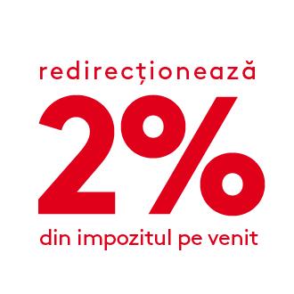 Redirectioneaza 2% petnru nou-nascutii din Constanta