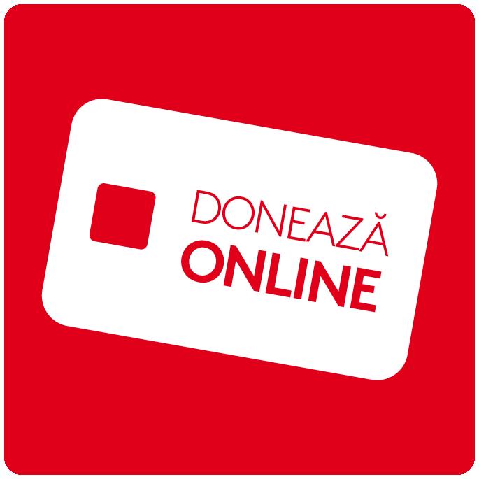 Doneaza online pentru nou-nascutii din Constanta